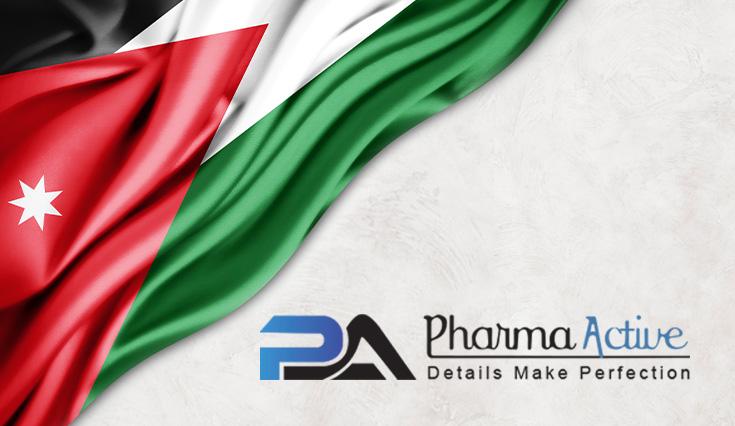 PharmaActive-Banner