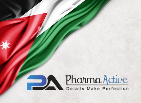 PharmaActive-Gorsel