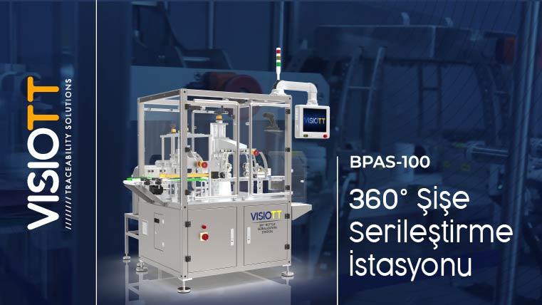 BPAS-100-Video-Görseli