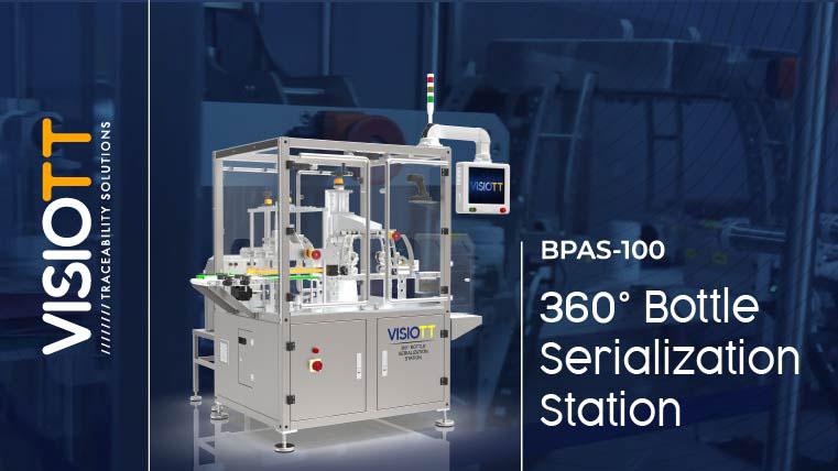 BPAS-100-Video-Thumbnail-EN