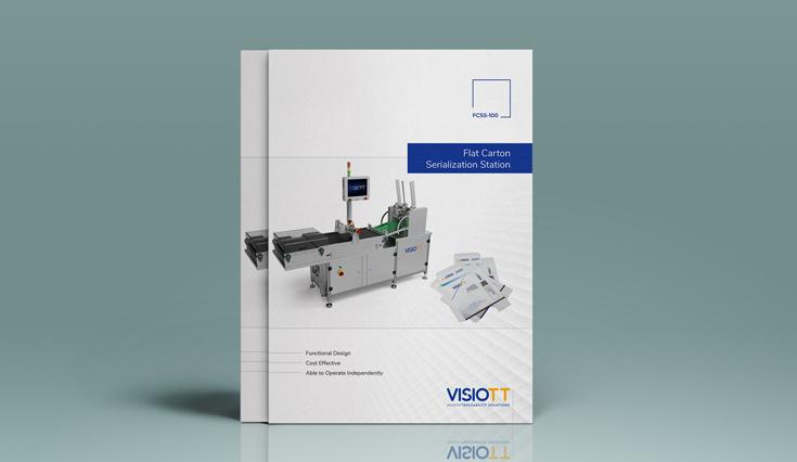 FCSS-100-EN-Mockup-Banner