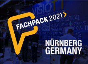 FachPack Featured