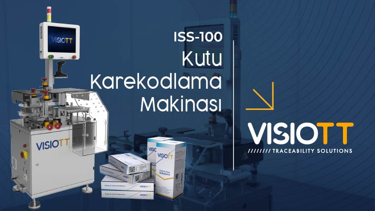 ISS-100-Video-Görseli