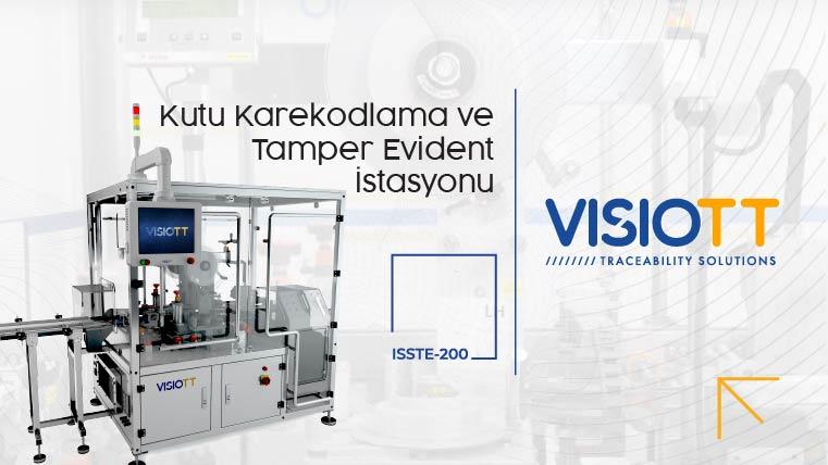 ISSTE-200-Video-Gorseli