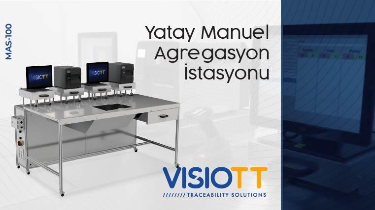 MAS-100-Video-Görseli