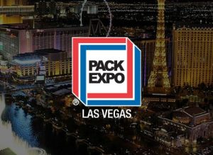 PackExpo-Featured