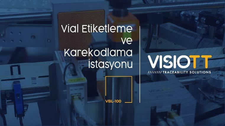 VBL-100-Video-Görseli
