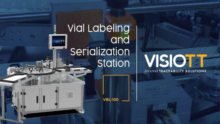 VBL-100-Video-Thumbnail-EN